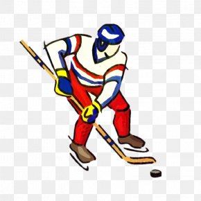 Winter Sport Downhill - Ice Background PNG