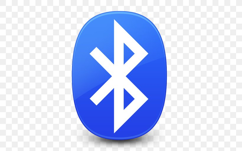Macintosh Bluetooth MacOS Application Software Icon, PNG, 512x512px, Macintosh, Apple Icon Image Format, Application Software, Blackberry, Blue Download Free