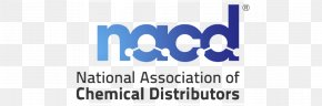 United States - United States Chemical Industry The National Association Of Chemical Distributors Organization Business PNG