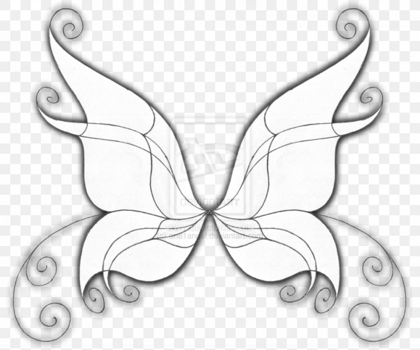 - Coloring Book Tooth Fairy Drawing Child, PNG, 979x816px, Coloring Book,  Adult, Angel, Artwork, Black And White