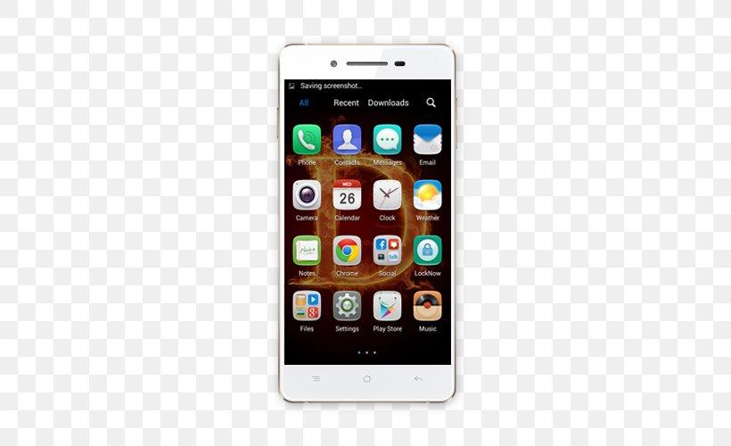Feature Phone Smartphone Htc Evo 3d Flame Live Wallpaper