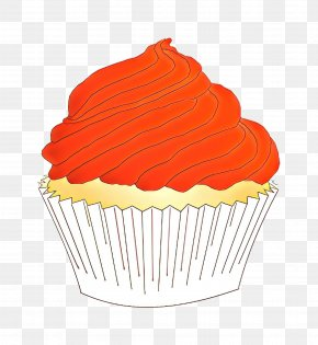 Muffin Candy Corn - Candy Corn PNG