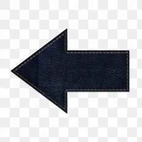 Left Arrow Transparent Image - Communication Receiver Sender Insulin Detemir Sign PNG