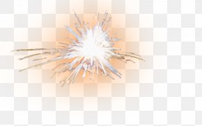 Sparks - Spark Welding Procedure Specification PNG