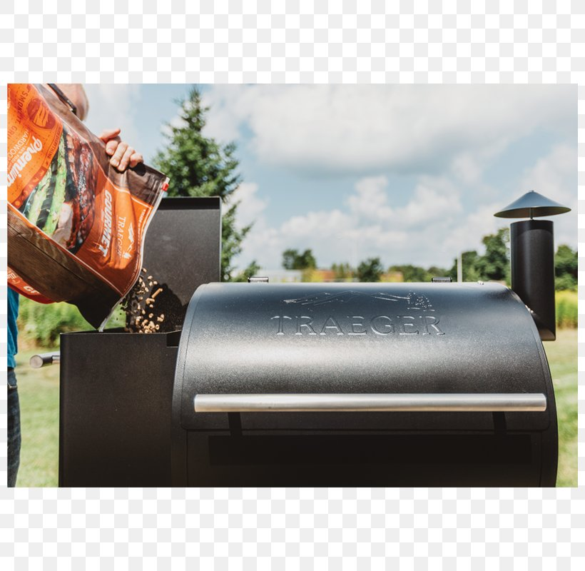 Barbecue Ribs BBQ Smoker Pellet Grill Smoking, PNG, 800x800px, Barbecue, Bbq Smoker, Charcoal, Cooking, Costco Download Free
