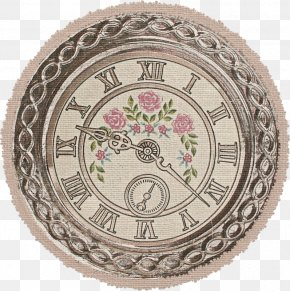Watch - Avon Products Clock Vintage Clothing PNG