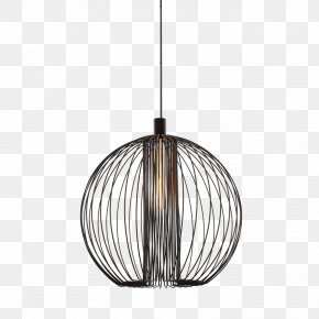 Light - Light Fixture Lighting Pendant Light Artemide PNG