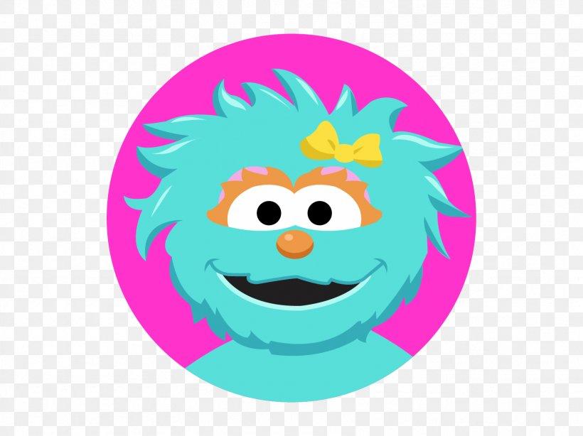 Rosita Count Von Count Elmo Prairie Dawn Telly Monster Png