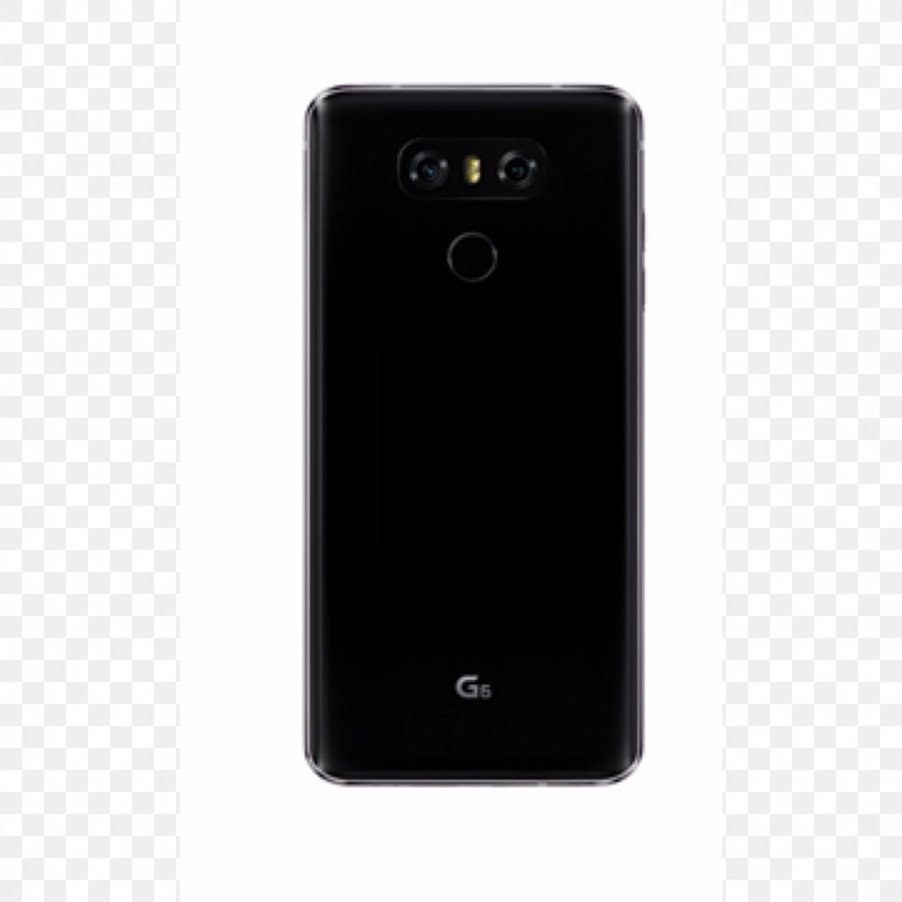 Samsung Galaxy S8 Nokia 7 Plus Samsung Galaxy Note 8 LG G6, PNG, 1024x1024px, Samsung Galaxy S8, Communication Device, Electronic Device, Feature Phone, Gadget Download Free