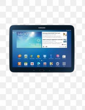 Samsung Tablet - Samsung Galaxy Tab 3 10.1 Samsung Galaxy Tab 4 10.1 Samsung Galaxy Tab 10.1 Samsung Galaxy Tab A 10.1 Samsung Galaxy Tab 3 7.0 PNG