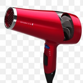Dryer - Hair Dryers Hair Care Hair Styling Tools Personal Care PNG