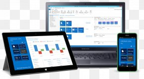 Microsoft - Microsoft Dynamics NAV Dynamics 365 Microsoft Dynamics AX PNG