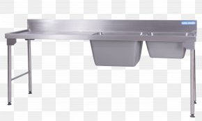 Table - Table Sink Omni Catering Equipment Manufacturers C C Kitchen PNG