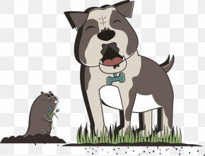 Dog Breed Non-sporting Group Staffordshire Bull Terrier Pet Sitting PNG