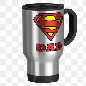 Mug - Mug Geillis Duncan Iron Man Tableware PNG