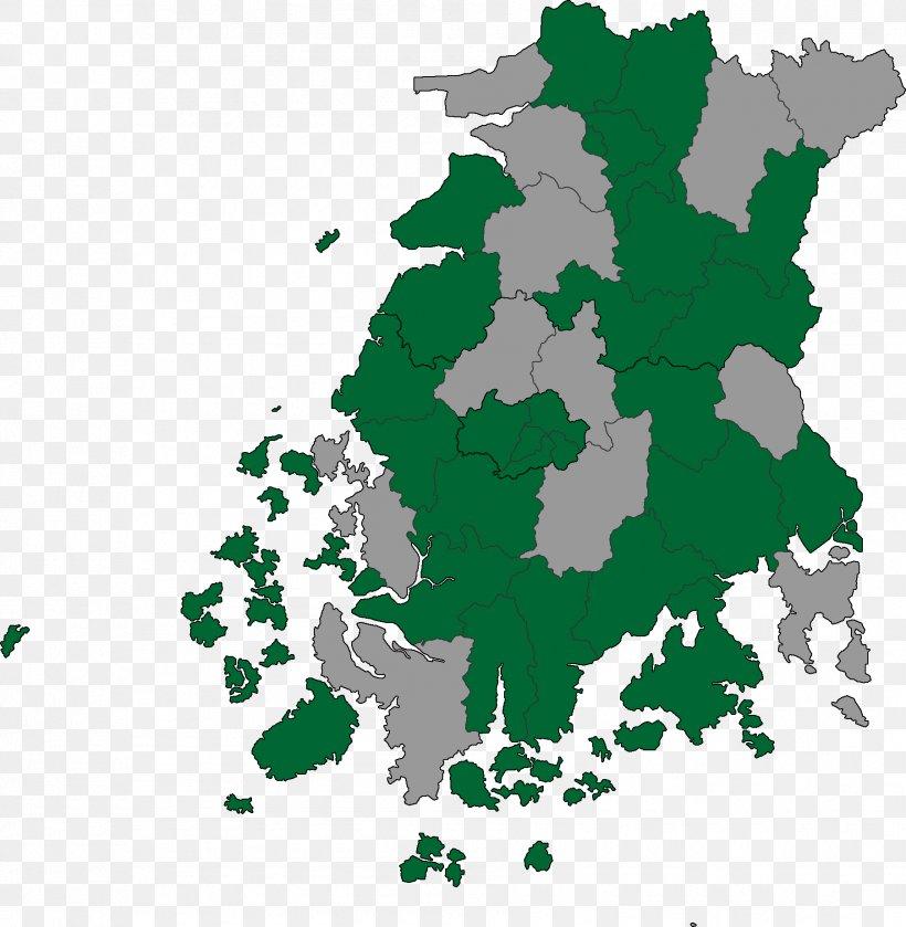 South Korean Presidential Election 2017 Liberty Korea Party Elections In South Korea Png 1805x1848px South Korea
