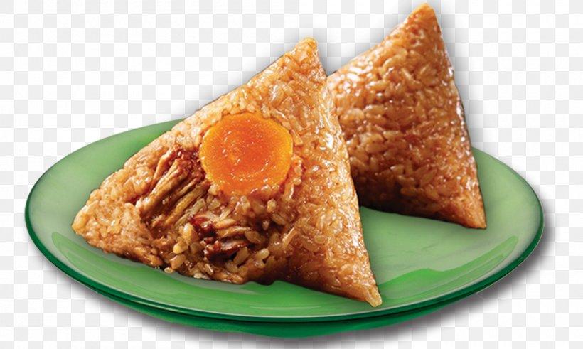 Zongzi Dragon Boat Festival U7aefu5348 Chinese Cuisine Food, PNG, 1000x600px, Zongzi, Adzuki Bean, Chinese Cuisine, Cuisine, Dish Download Free