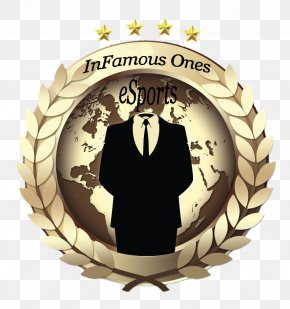 Anonymous - Anonymous Steemit Denial-of-service Attack Anonops PNG