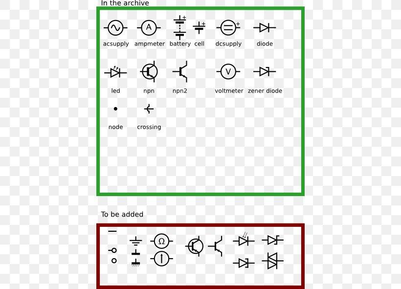 electronic schematics symbols circuits electronic symbol electronic circuit circuit diagram schematic  circuit diagram schematic