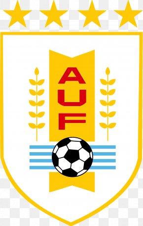 Football - 2018 World Cup Uruguay National Football Team 1930 FIFA World Cup Uruguay National Under-20 Football Team PNG
