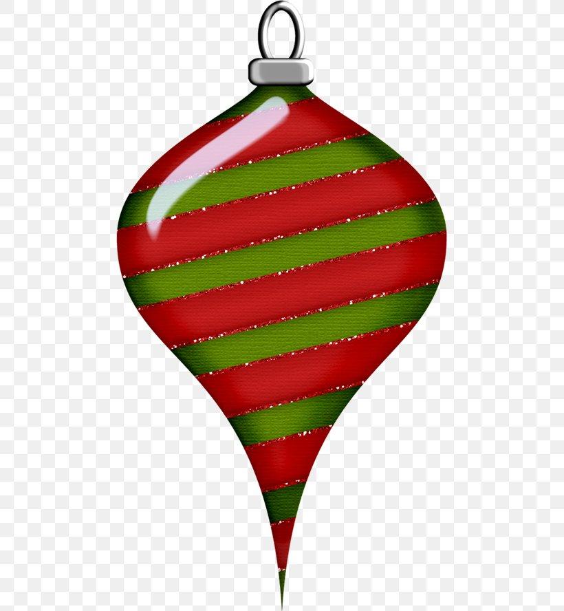 Christmas Day Christmas Ornament Clip Art Christmas Christmas Card, PNG, 481x888px, Christmas Day, Christmas And Holiday Season, Christmas Card, Christmas Decoration, Christmas Elf Download Free