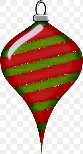Bonnie Ornament - Christmas Day Christmas Ornament Clip Art Christmas Christmas Card PNG
