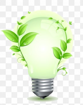 Light - Light Electricity Energy Conservation Electric Energy Consumption PNG