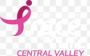Members Choice Of Central Texas Federal Credit Union Susan G. Komen For The Cure 2018 Komen Central Indiana Race For The Cure At Military Park. Pink Ribbon PNG