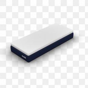 Mattress - Mattress Couch Furniture Memory Foam PNG