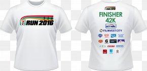 T-shirt - T-shirt Técnico Em Enfermagem Sleeveless Shirt PNG