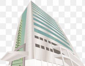 Unidade Cubatão Clinica Mult Imagem Diagnóstico Por Imagem MedicineSantos Populares - Clínica Mult Imagem PNG
