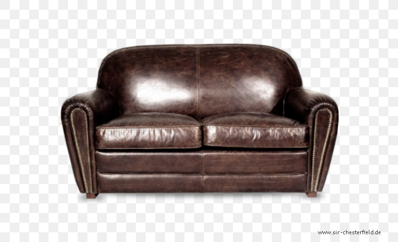 Phenomenal Club Chair Couch Leather Flea Market Png 800X500Px Club Forskolin Free Trial Chair Design Images Forskolin Free Trialorg