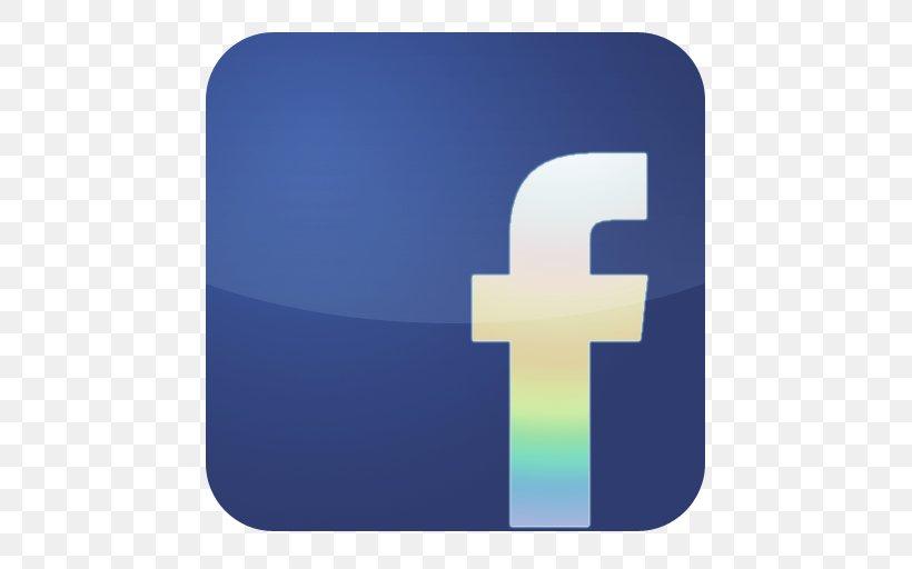 Facebook login png