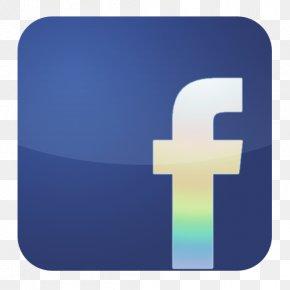 Facebook Icon - Facebook Login Thumbnail PNG
