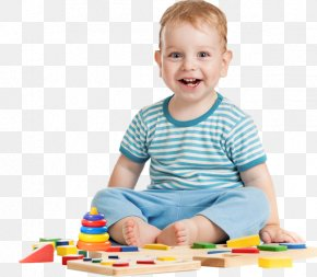 CHILD - Educational Toys Stock Photography Child Play PNG