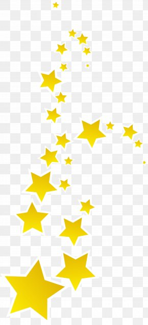 Yellow Floating Stars - Indiana National Organization For Women Princess Truly In I Am Truly (Princess Truly) Feminism PNG