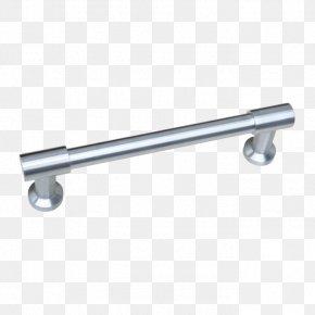 Door Handle - Kitchen Industry Computer Hardware Industrial Design Angle PNG