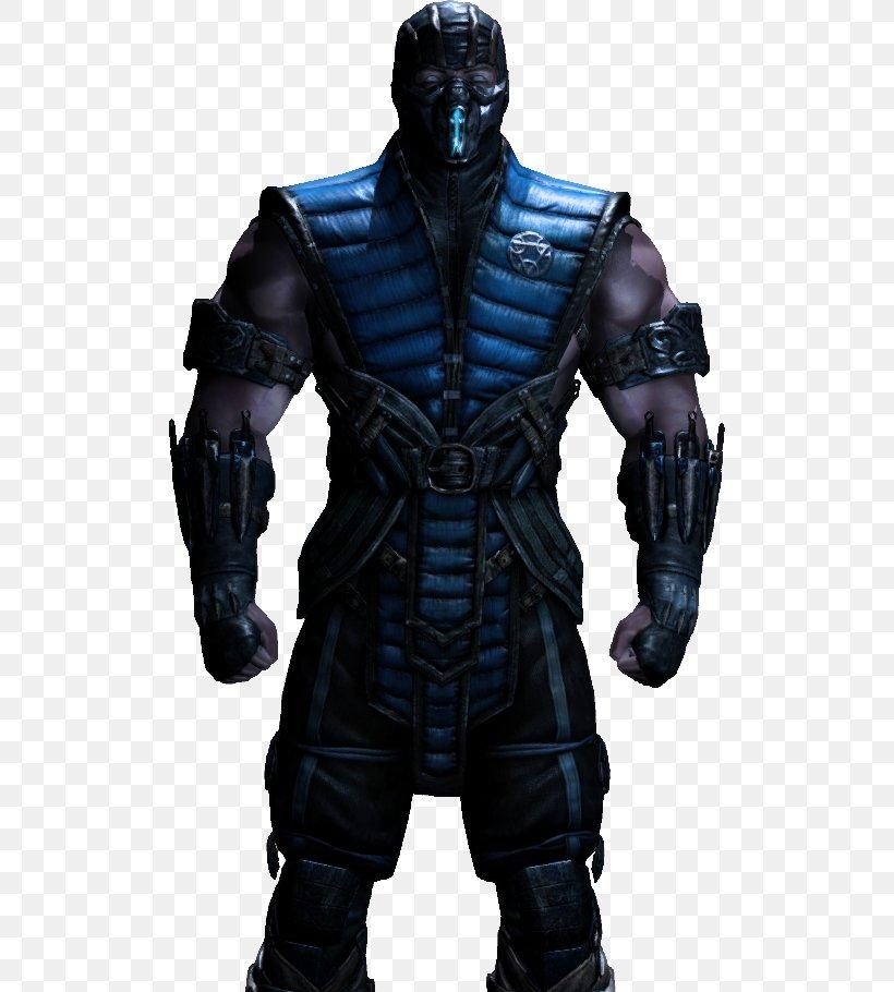 Mortal Kombat X Mortal Kombat Mythologies Sub Zero Scorpion Png