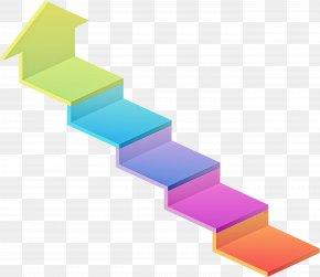 Diagram Rectangle - Rectangle Diagram PNG