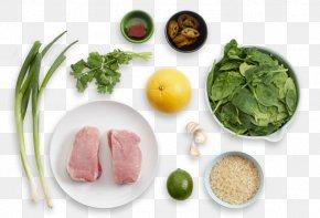Spiced Apple Juice Recipe - Vegetarian Cuisine Greens Superfood Recipe PNG
