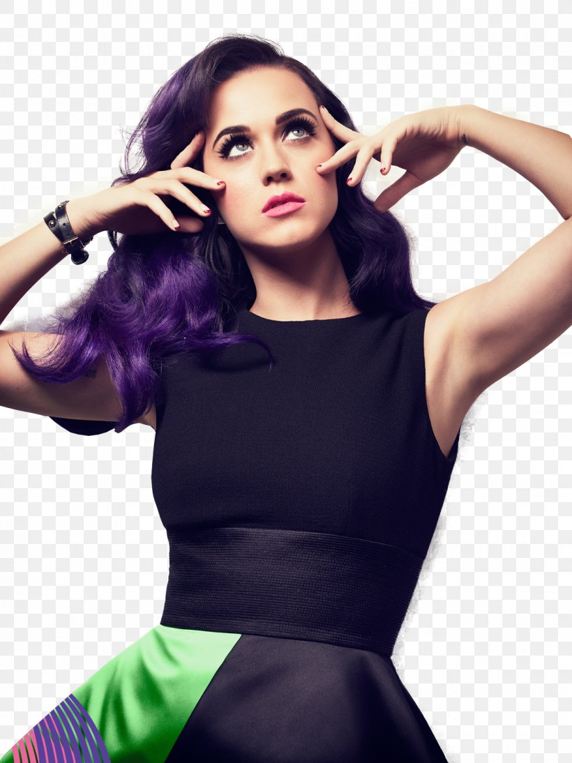 Katy Perry Desktop Wallpaper High Definition Television Png