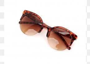 Sunglasses - Sunglasses Clothing Accessories Scarf Goggles PNG