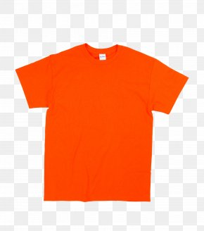 T-shirt - T-shirt Hoodie Gildan Activewear Clothing Sleeve PNG