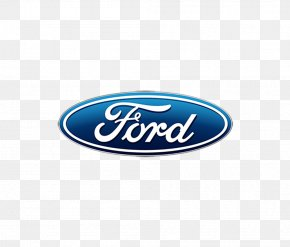 Car - Ford Motor Company Car Dealership Lincoln Motor Company PNG