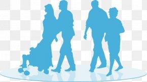 Human Aging - Human Brain Homo Sapiens Energy Human Body Weight PNG