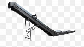 Machine Corrosion Lubricant Conveyor System Technology PNG