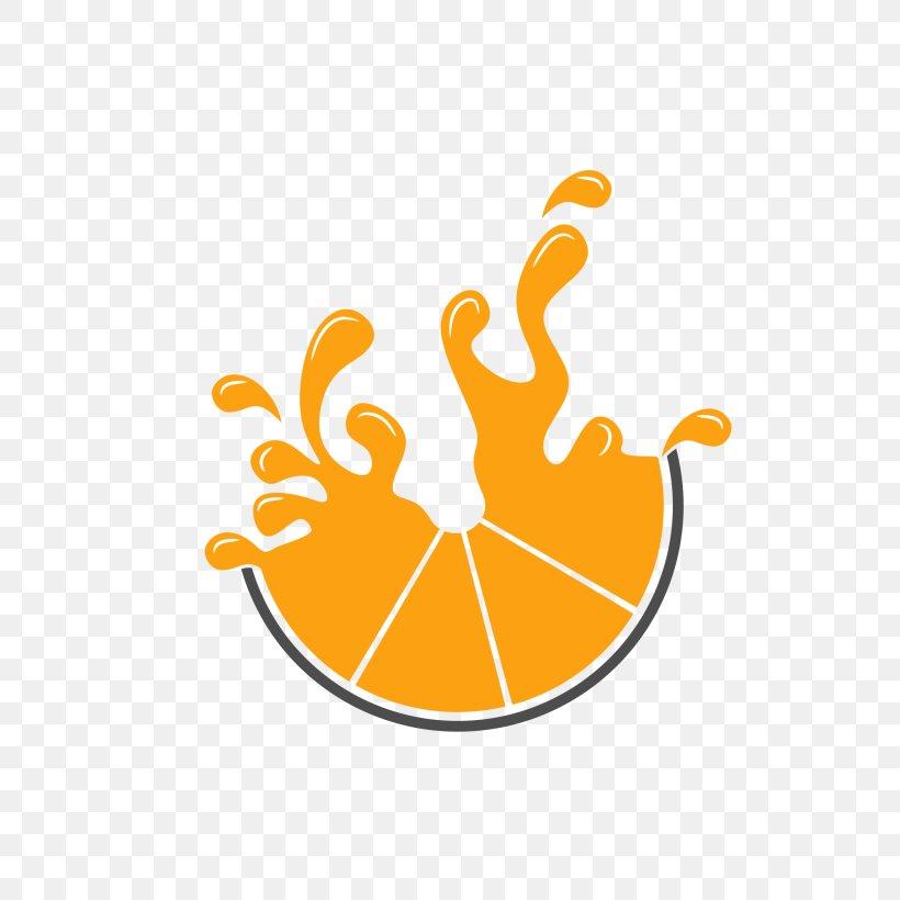 orange juice logo fruit png 820x820px orange juice finger food fruit hand download free orange juice logo fruit png 820x820px