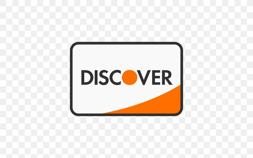 Discover Card Credit Card Debit Card Discover Financial Services