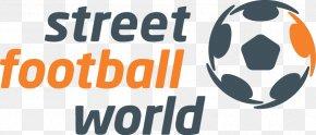 World Football - 2018 FIFA World Cup Street Football Streetfootballworld Plus GmbH Organization PNG