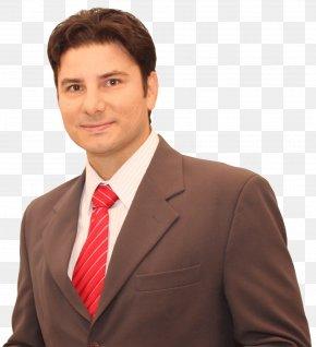 Jefferson - Brownie Dutch Business Tuxedo M. Entrepreneur Sole Proprietorship PNG